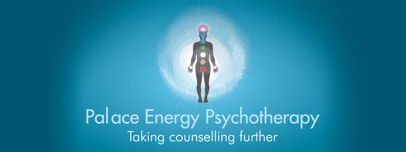 Palace Energy Psychotherapy